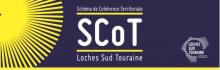 Scot_LST