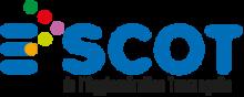 Scot_AT