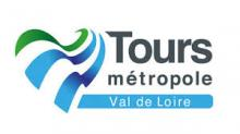 logo_tmvl